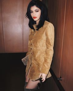 King Kylie (@kyliejenner) • Instagram photos and videos