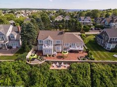 View property details for 45 Nubble Rd, York, ME. 45 Nubble Rd is a Single Family property with 4 bedrooms and 5 total baths for sale at $1,800,000. MLS# 1252826.