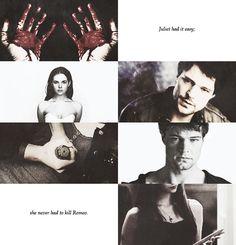 F*Yeah Vampire Academy
