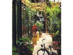 Guest Loft Paris - La Bastille - La roquette - Paris Apartment Rentals - TripAdvisor