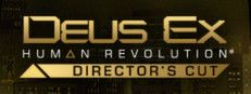 the official Steam store page for Deus Ex: Human revolution; has a lot of basic information about the game.