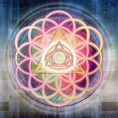 Flower of Life ---> Great tools for light-workers.. Flower of Life T-Shirts, V-necks, Sweaters, Hoodies & More ONLY 13$ EACH! LIMITED TIME CLICK THE PIC