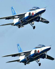 AIRCRAFTS FIGHTER JETS