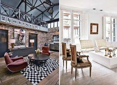 TREND. Oud versus nieuw in het interieur - Gazet van Antwerpen: http://www.gva.be/cnt/dmf20160218_02135466/trend-oud-versus-nieuw-in-het-interieur?hkey=9e6eab95825a28fdb0b8606b3800ab15