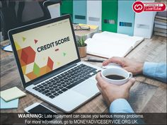 Bad credit score won't bother you more. Loans for bad credit are available to help you manage your personal finances.   WARNING: Late repayment can cause you serious money problems. For more information, go to MONEYADVICESERVICE.ORG.UK.