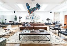 Image result for interior living amsterdam