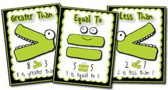 Our Busy Week OnePartner Time!Whooo Loves a Freebie - Day 6Whooo LOVES a Freebie - Day 5Whoooo Loves A Freebie - Day 2Give the EARTH a Helping Hand!  Five for Friday Linky! Five For FridayDavid Learns School Rules!Ants Invasion