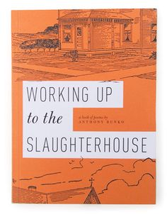 http://olivermunday.com/index.php?/projects/slaughterhouse/