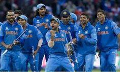 Image result for indian cricket team