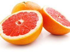 Zitrusfrucht aus der Karibik: Rosa Grapefruit ist ein Artikel mit neusten Informationen zu einem gesunden Lebensstil. Auch die anderen Artikel von EAT SMARTER bieten Neuigkeiten zu den Themen Ernährung, Gesundheit und Abnehmen.
