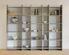 KARWEI | maak je eigen meubel uit een plaat hout (Download het ...