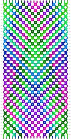 pattern.png 886×1,744 ピクセル