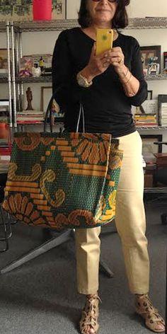 Como incrementar uma roupa básica | Chic - Gloria Kalil: Moda, Beleza, Cultura e Comportamento