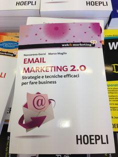 Email marketing masterpiece