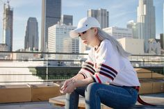 CL 2ne1 yg photoshoot 2ne1 cl adidas