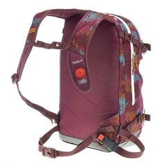 Freestyle missoni backpack WED'ZE - Backpacks Sports Bags and Luggage - On...