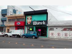 Local en renta Villahermosa Centro, Centro, Tabasco, México $40,000 MXN…