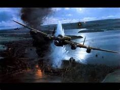 Dambuster (Avro Lancaster)