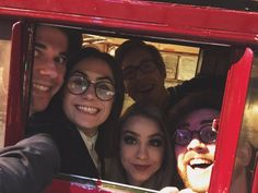 Media Tweets by dodie (@doddleoddle) | Twitter