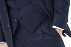kamizelka-i-spodnie-z-zakladkami
