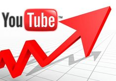8 Tips to Rapidly Boost Your YouTube Video Views