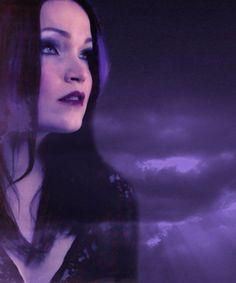 Tarja Turunen, ex-Nightwish