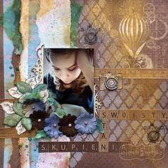 kafelki maroko  http://www.hurt.scrap.com.pl/maska-szablon-do-embossingu-kafelki-maroko.html