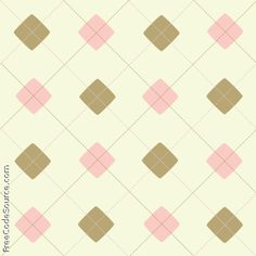 cute pattern - Hledat Googlem