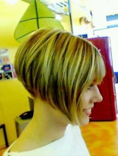 Images Of Short Hair Cuts | http://www.short-haircut.com/images-of-short-hair-cuts.html