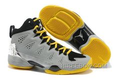 official photos 0c9a8 8d68a New Jordan Melo M10 Metallic Silver Black Volt Top Deals EwtPPpT, Price    90.00 - Reebok Shoes,Reebok Classic,Reebok Mens Shoes