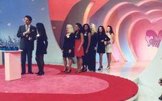 Globo mudará nome de novela das 23h por causa de programa do SBT