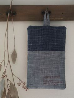 kitchen, linen, oxford, fabric, natural, lifestyle