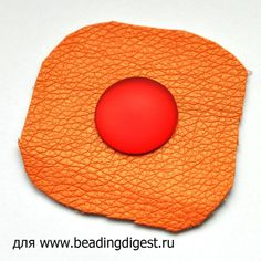 Азы вышивки украшений бисером — Бисерный Дайджест Bead Weaving, Beaded Embroidery, Handicraft, Creations, Handmade Jewelry, Symbols, Brooch, Presents, Beads