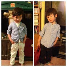 #baby boy clothes# FASHIONABLE BOYS CLOTHES