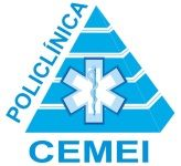 Policlínica CEMEI #Valdemorillo