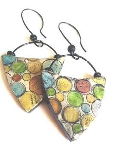 polymer clay by angelique