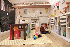 Project Nursery - IMG_3436