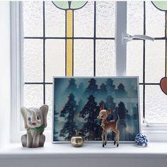 Repost from  @kellouhar (Instagram) The Woods by Ida Lehrmann. Buy print at https://paper-collective.com/product/the-woods/  #papercollective #art #photo #photography #monochrome #grey #print #poster #posterdesign #design #interior #home #decor #homedecor #wallart #artprint #scandinaviandesign #københavn #copenhagen
