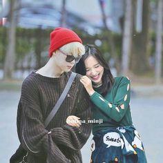 Bias Wrecker, Jimin, Kpop, Park, Cute Relationships, Parks