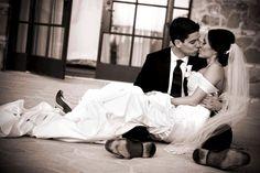 Download HD Wedding Backgrounds:HD Wedding Backgrounds Wedding Photography