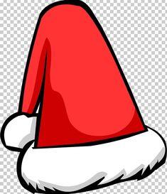 Club Penguin Island Santa Claus Santa Suit PNG - black and white, bonnet, christmas, club penguin, club penguin island Club Penguin, Santa Suits, Latest Colour, Santa Hat, Us Images, Color Trends, Penguins, Clip Art, Island