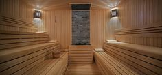 sauna hotel - Google Search