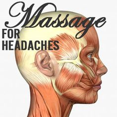 Simple massage tips for tension headaches now in the blog. www.SimplecareProducts.com  http://www.simplecareproducts.com/1/post/2013/08/self-massage-for-tension-headaches.html