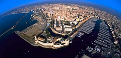 vie dell #incentive, on MM october issue: #Marseille