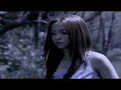 Inuyasha / Namie Amuro - Come (Ravana's 'Sunset Over Kyoto' Remix - Radio Edit) [Official] - YouTube