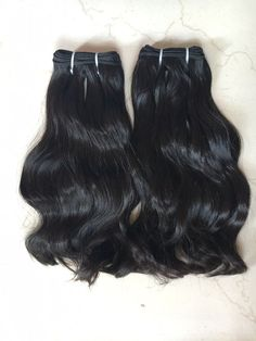 Double Drawn Machine Weft Hair by HRITIK EXIM, a leading Manufacturer, Supplier, Exporter of Double Drawn Machine Weft Hair based in Hyderabad, India. Hair Weft, Carving, India, Fashion, Moda, Goa India, Fashion Styles, Wood Carvings, Sculptures