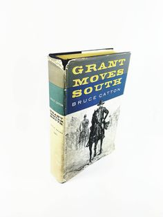 Just in: Hollow Book Safe Secret Storage Book Secret Book Safe w \ hidden storage (Diversion) Grant Moves South ...  https://www.etsy.com/listing/549155652/hollow-book-safe-secret-storage-book?utm_campaign=crowdfire&utm_content=crowdfire&utm_medium=social&utm_source=pinterest . .#DIYMikes #DIY #love #hollowbook #secretbook #tactical #thief #homesafety #homesafe #homesecurity #HomeSecuritySystem #jewelry #giftbox #giftboxes #giftboxed #petgiftbox #diygiftboxes #thegiftbox #luxurygiftbox…