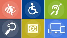Measuring Accessibility In The User Experience (UX) And The Searcher Experience