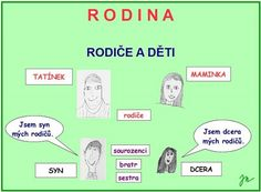 Rodin, Map, Location Map, Maps