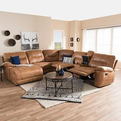 beaumont sofa bjs delivery times henry r leather power recliner tobacco at west elm compact sofas couches living room furniture for the home pinterest recliners